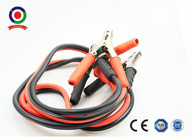 Jump Leads Cáp Booster
